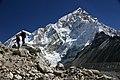 Lobuche to Gorak Shep-90-Lhotse-2007-gje.jpg