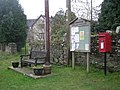Local notices - geograph.org.uk - 671964.jpg
