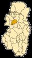 Localització de la Vall de Bardaixí.png