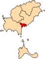 Localització de la ciutat d'Eivissa.png