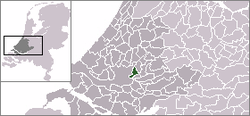 LocatieCapelleAanDenIJssel.png