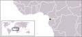 LocationEquatorialGuinea.png