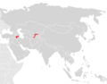 LocationofBekistan.PNG