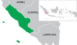 Locator bengkulu final.png
