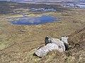 Loch Buidhe - geograph.org.uk - 435868.jpg