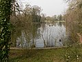 Loch Neaton - geograph.org.uk - 383637.jpg