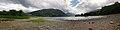 Loch Shield Panorama.jpg