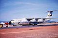 Lockheed C-141A-LM Starlifter 65-0248.jpg