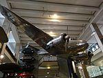 Lockheed Model 10 Electra in the Science Museum (London).jpg