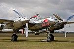 Lockheed P-38 Lightning 5 (5919575254).jpg