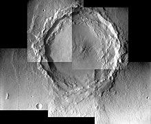 Lockyer crater Viking mosaic.jpg