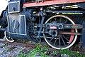 Locomotora SZ 33-110 002 (6805855529).jpg