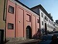 Lodi Liceo Verri.jpg