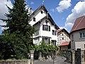 Loechgau-gutshof-moesel.jpg