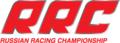 Logo-RRC.png