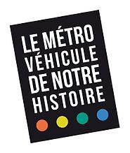 Logo-le-metro-vehicule-de-notre-histoire.jpg