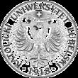 LogoKUL.png