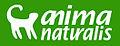 Logo AnimaNaturalis.jpg