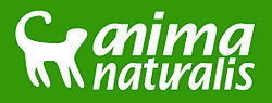 Logo AnimaNaturalis.jpg