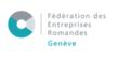 Logo FER.png