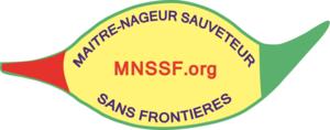 Logo MNSSF.png