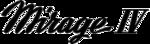 Logo Mirage IV.png