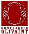 Logo Olivaint.jpg