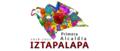 Logo Primera Alcaldia Iztapalapa.png