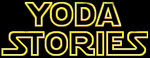 Logo Star Wars Yoda Stories.png