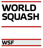Image illustrative de l'article Fédération mondiale de squash