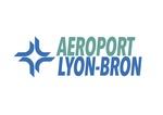 Logo aéroport Lyon B 02 illustrator.pdf