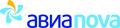 Logo avianova.tif
