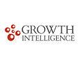 Logo for Company Growth Intelegence.jpg