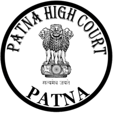 Image result for High Court Patna logo