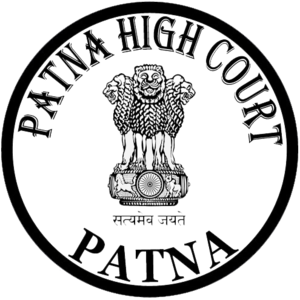 Patna High Court - Image: Logo of the High Court of Patna