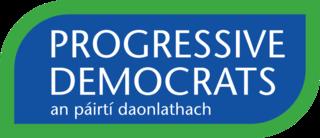 Progressive Democrats