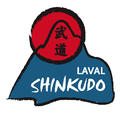 Logo shinkudo jan 12.PNG