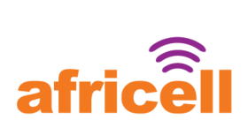 Image illustrative de l'article Africell
