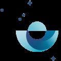 LogomarcaOctans.png