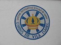 Logotipo da Unidos de Vila Isabel.JPG