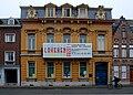 Lokeren Stationsplein 10.jpg