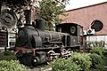 Lokomotive Orient-Express.jpg