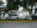 Loma Linda - panoramio - Jzarecta (1).jpg