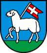 Lommiswil-blason.png