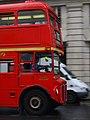 London01.JPG