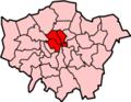 LondonWestEnd 3.png