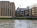 London - panoramio (69).jpg