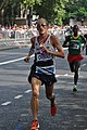 London 2012 The Mens Olympic Marathon (7773676726).jpg