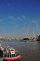 London Eye (2930001105).jpg