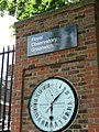 London Greenwich Observatory - panoramio.jpg